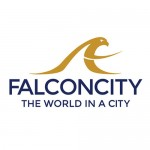 Falconcity of Wonders